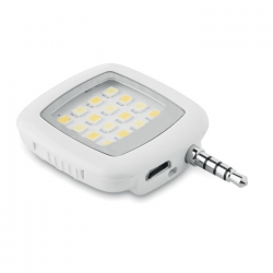 Latarka LED do smartfona - MO8846