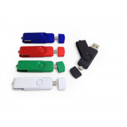 Pendrive - C27 (smart)