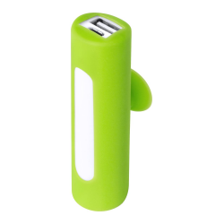 Power Bank - AP741468