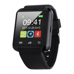 Smart watch - AP781123