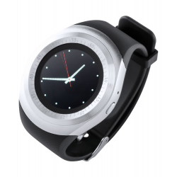 Smart watch - AP781887