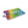 PENDRIVE - C486 SMART (OTG)