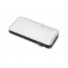 Power bank 12 000 mAh - 45100