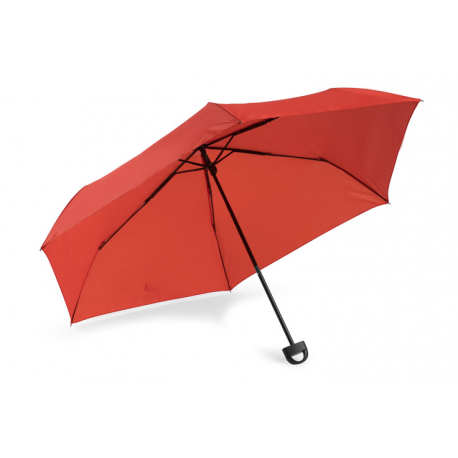 Parasol manualny z poliestru 190T - AS 37047