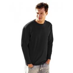 Koszulka z długim rękawem 165 g/m2 - fo1038