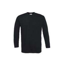 Koszulka z długim rękawem -  bc0170