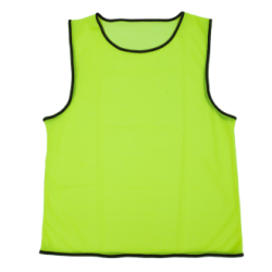 Koszulka treningowa - R17762