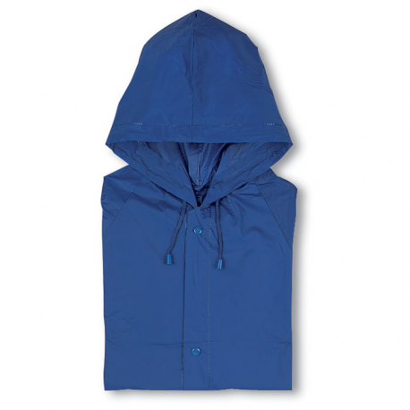 Płaszcz przeciwdeszczowy - KC5101