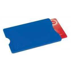 Etui na kartę kredytową z zabezpieczeniem RFID - 56-0402488