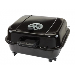 Grill - 56-0604068