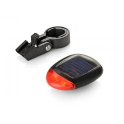 Solarna lampka rowerowa - 29133