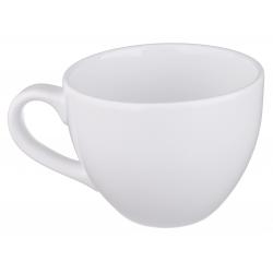 Kubek porcelanowy - 160706