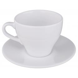 Porcelanowa filiżanka - 170206