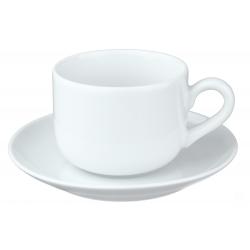 Filiżanka porcelanowa - 180406