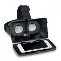 Okulary wirtualnej rzeczywistości - MO8838