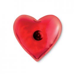 Gorąca podkładka, serce - MO7380