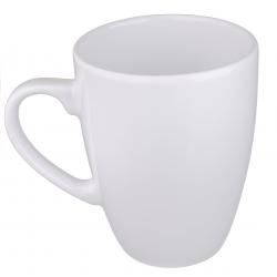 Kubek porcelanowy - 167806
