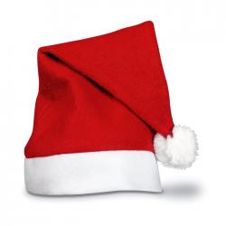 Świąteczna czapka - CX1015