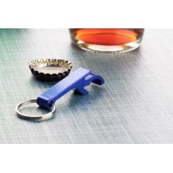 Brelok otwieracz do butelek - AP809507
