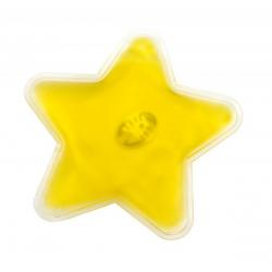 Kieszonkowy ogrzewacz w kształcie gwiazdy - 56-0909008