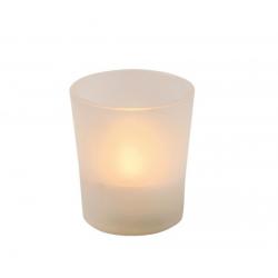 lampka LED - 56-0902325