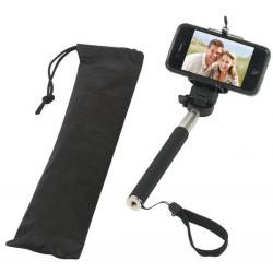 Teleskopowy monopod Selfie - 56-1107216