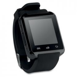 Wielofunkcyjny smartwatch - MO8647