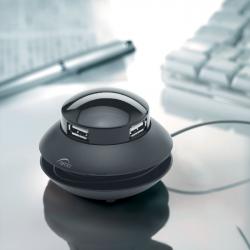 Rozdzielacz USB - AR1618-03