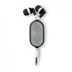 Słuchawki z odblaskiem - MO8907