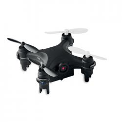 Dron X3 - MO9020