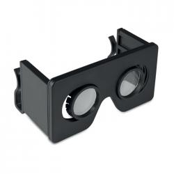Składane okulary VR - MO9069
