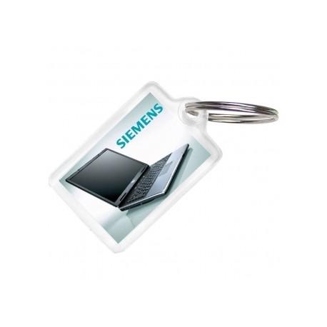 Brelok akrylowy - B902066