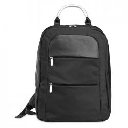 Plecak na laptop 13 cali - MO7975-03