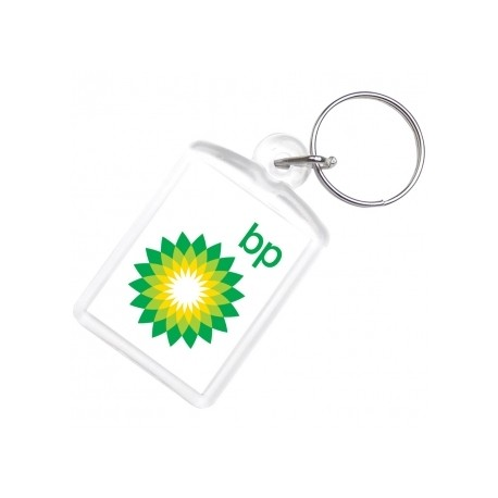Brelok akrylowy - B902366