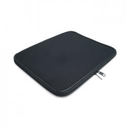Etui na laptop - IT3561