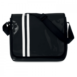 Modna torba na ramię - IT3138-03