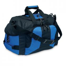 Sportowa i podróżna torba - IT3469