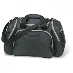 Sportowa lub podróżna torba - KC5182-03
