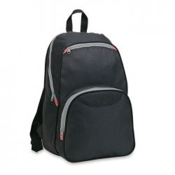Plecak z kieszeniami - KC5166-03