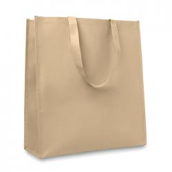 Pionowa torba na zakupy - MO8968