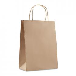 Papierowa torebka ozdobna - MO8808-13