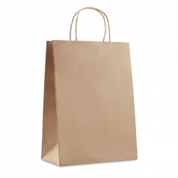 Duża papierowa torba - MO8809-13