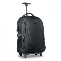 Plecak na kółkach - MO8869-03
