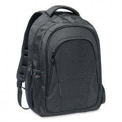 Torba/plecak na laptop - MO8399-03