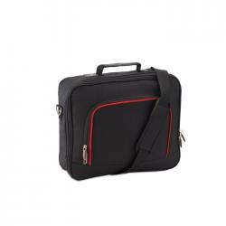 Aktówka i torba na komputer - IT3518-03