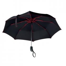 """kładana parasolka 23"""" - MO9000-05"""