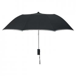 Składany parasol 21 cali - mo8584