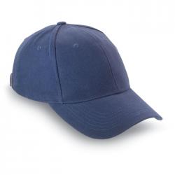 Czapka baseballowa - KC1464