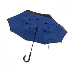 Odwrotnie otwierany parasol - mo9002