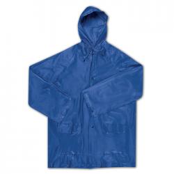 Płaszcz przeciwdeszczowy - IT2557